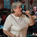 rebetiko-sergiani-live