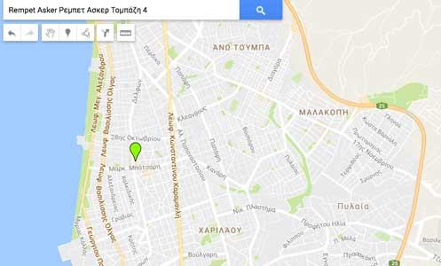 rempet asker map ρεμπετ ασκερ