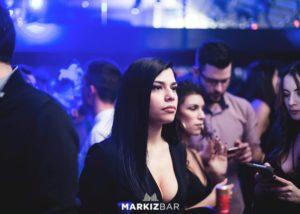 markiz bar