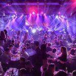 Mouses live Θεσσαλονίκη-Μούσες εν χορώ moyses-en-xoro