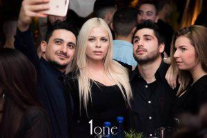 thessaloniki bar club