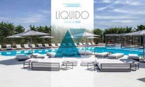Liquido Pool