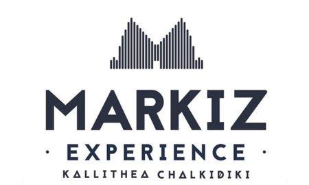 Markiz Club
