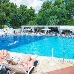 pool thessaloniki ocean