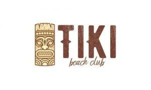 Tiki Beach Club Παραλία Βρασνά Θεσσαλονίκη