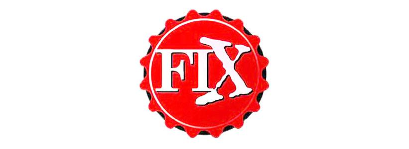 Fix live Θεσσαλονίκη