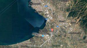 Mouses live Θεσσαλονίκη-Μουσες εν χορω