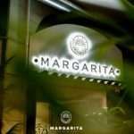 margarita bar thessaloniki