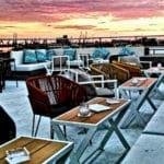 Tsuki Cocktail & Wine Bar Θεσσαλονίκη