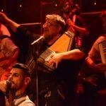 Grammes live / Γραμμές live Σταμάτης Κραουνάκης Γκάζι