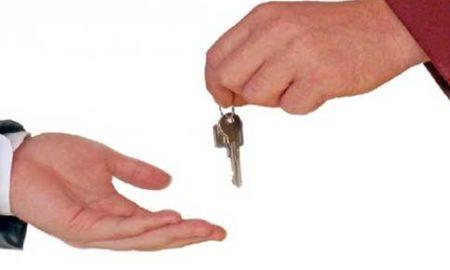 Κοινοχρηστα τι πληρωνει ο ιδιοκτητης και τι ο ενοικιαστης