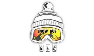 εκδρομες σε χιονοδρομικα απο θεσσαλονικη